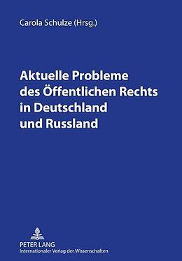 Cover: https://exlibris.azureedge.net/covers/9783/6316/0543/1/9783631605431xl.jpg