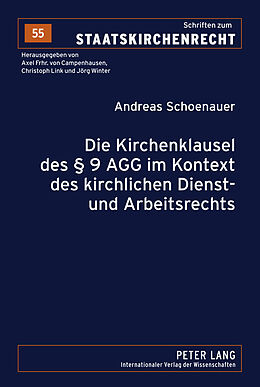 Cover: https://exlibris.azureedge.net/covers/9783/6316/0544/8/9783631605448xl.jpg