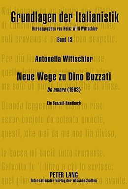 Cover: https://exlibris.azureedge.net/covers/9783/6316/0545/5/9783631605455xl.jpg