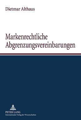 Cover: https://exlibris.azureedge.net/covers/9783/6316/0547/9/9783631605479xl.jpg