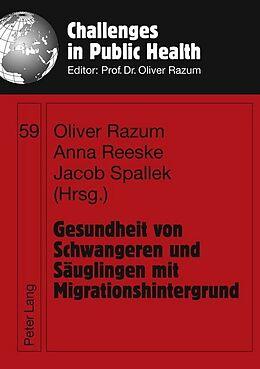 Cover: https://exlibris.azureedge.net/covers/9783/6316/0575/2/9783631605752xl.jpg