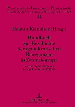 Cover: https://exlibris.azureedge.net/covers/9783/6316/0577/6/9783631605776xl.jpg