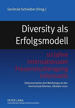 Cover: https://exlibris.azureedge.net/covers/9783/6316/0598/1/9783631605981xl.jpg