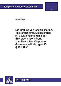 Cover: https://exlibris.azureedge.net/covers/9783/6316/0600/1/9783631606001xl.jpg