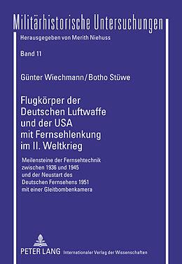 Cover: https://exlibris.azureedge.net/covers/9783/6316/0607/0/9783631606070xl.jpg