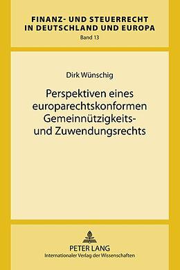 Cover: https://exlibris.azureedge.net/covers/9783/6316/0628/5/9783631606285xl.jpg
