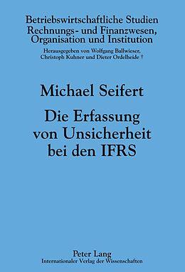 Cover: https://exlibris.azureedge.net/covers/9783/6316/0629/2/9783631606292xl.jpg
