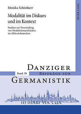 Cover: https://exlibris.azureedge.net/covers/9783/6316/0653/7/9783631606537xl.jpg