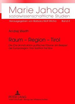 Cover: https://exlibris.azureedge.net/covers/9783/6316/0703/9/9783631607039xl.jpg