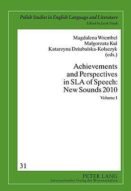Cover: https://exlibris.azureedge.net/covers/9783/6316/0722/0/9783631607220xl.jpg