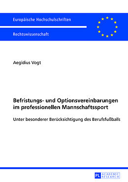 Cover: https://exlibris.azureedge.net/covers/9783/6316/0806/7/9783631608067xl.jpg