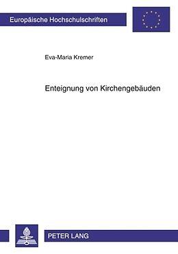 Cover: https://exlibris.azureedge.net/covers/9783/6316/0810/4/9783631608104xl.jpg