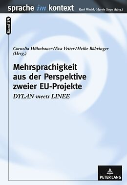 Cover: https://exlibris.azureedge.net/covers/9783/6316/0841/8/9783631608418xl.jpg