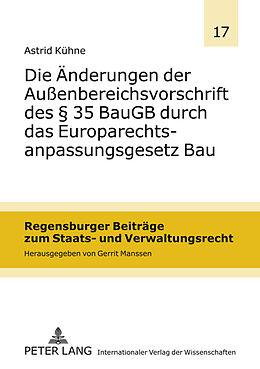 Cover: https://exlibris.azureedge.net/covers/9783/6316/0892/0/9783631608920xl.jpg