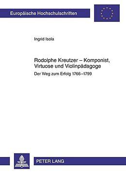Cover: https://exlibris.azureedge.net/covers/9783/6316/0894/4/9783631608944xl.jpg