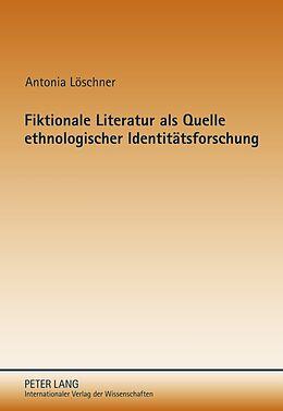 Cover: https://exlibris.azureedge.net/covers/9783/6316/0901/9/9783631609019xl.jpg
