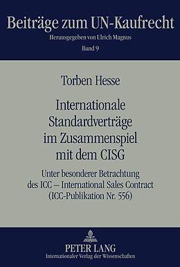 Cover: https://exlibris.azureedge.net/covers/9783/6316/0903/3/9783631609033xl.jpg