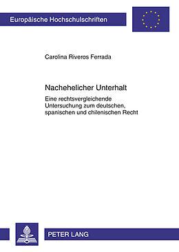 Cover: https://exlibris.azureedge.net/covers/9783/6316/0906/4/9783631609064xl.jpg