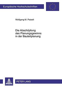 Cover: https://exlibris.azureedge.net/covers/9783/6316/0908/8/9783631609088xl.jpg