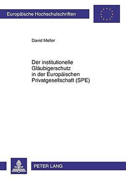 Cover: https://exlibris.azureedge.net/covers/9783/6316/0931/6/9783631609316xl.jpg