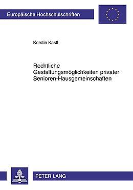Cover: https://exlibris.azureedge.net/covers/9783/6316/0938/5/9783631609385xl.jpg