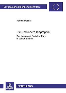 Cover: https://exlibris.azureedge.net/covers/9783/6316/0972/9/9783631609729xl.jpg
