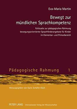 Cover: https://exlibris.azureedge.net/covers/9783/6316/0974/3/9783631609743xl.jpg