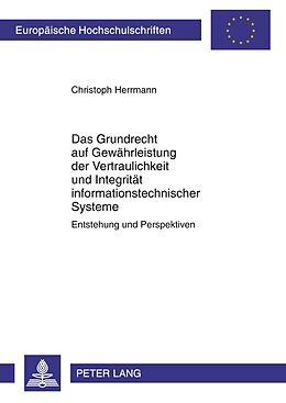 Cover: https://exlibris.azureedge.net/covers/9783/6316/0984/2/9783631609842xl.jpg