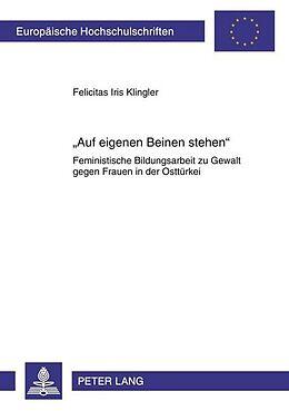 Cover: https://exlibris.azureedge.net/covers/9783/6316/0990/3/9783631609903xl.jpg