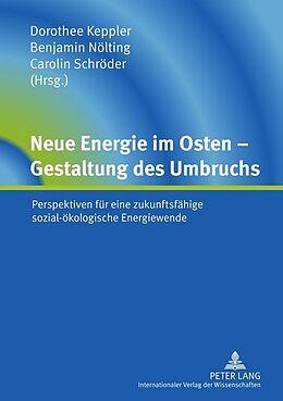 Cover: https://exlibris.azureedge.net/covers/9783/6316/1009/1/9783631610091xl.jpg