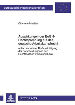 Cover: https://exlibris.azureedge.net/covers/9783/6316/1010/7/9783631610107xl.jpg