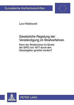 Cover: https://exlibris.azureedge.net/covers/9783/6316/1023/7/9783631610237xl.jpg