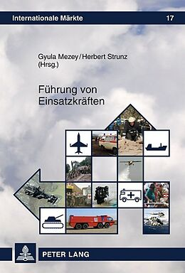 Cover: https://exlibris.azureedge.net/covers/9783/6316/1025/1/9783631610251xl.jpg