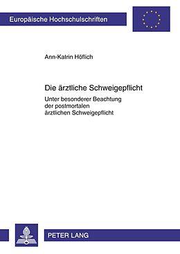 Cover: https://exlibris.azureedge.net/covers/9783/6316/1029/9/9783631610299xl.jpg