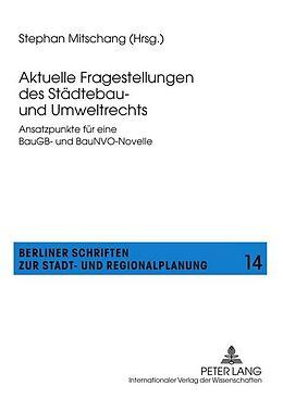 Cover: https://exlibris.azureedge.net/covers/9783/6316/1072/5/9783631610725xl.jpg