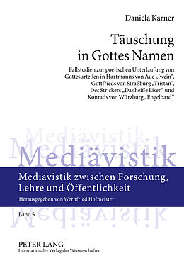 Cover: https://exlibris.azureedge.net/covers/9783/6316/1086/2/9783631610862xl.jpg