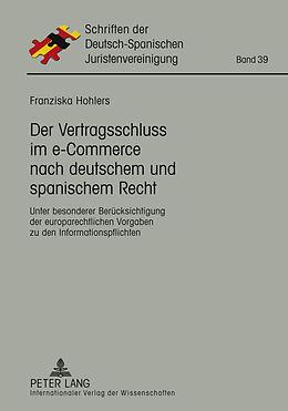 Cover: https://exlibris.azureedge.net/covers/9783/6316/1092/3/9783631610923xl.jpg