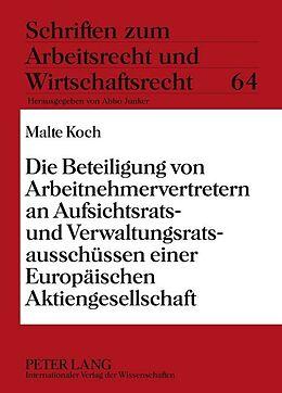 Cover: https://exlibris.azureedge.net/covers/9783/6316/1097/8/9783631610978xl.jpg