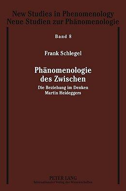 Cover: https://exlibris.azureedge.net/covers/9783/6316/1117/3/9783631611173xl.jpg