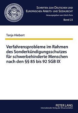 Cover: https://exlibris.azureedge.net/covers/9783/6316/1119/7/9783631611197xl.jpg