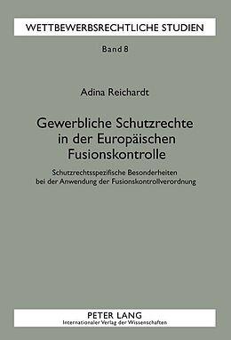 Cover: https://exlibris.azureedge.net/covers/9783/6316/1131/9/9783631611319xl.jpg