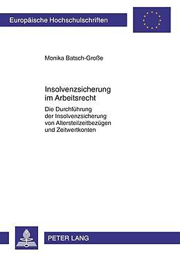 Cover: https://exlibris.azureedge.net/covers/9783/6316/1139/5/9783631611395xl.jpg