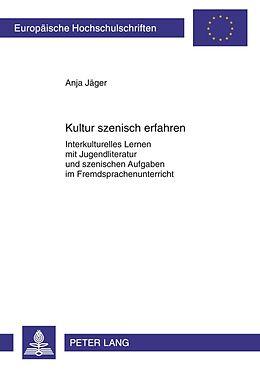 Cover: https://exlibris.azureedge.net/covers/9783/6316/1155/5/9783631611555xl.jpg