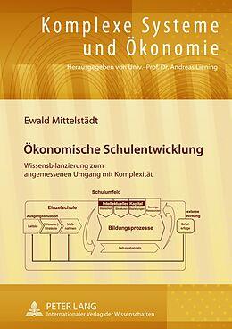 Cover: https://exlibris.azureedge.net/covers/9783/6316/1163/0/9783631611630xl.jpg
