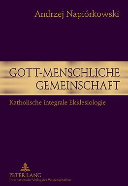 Cover: https://exlibris.azureedge.net/covers/9783/6316/1175/3/9783631611753xl.jpg