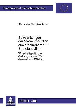 Cover: https://exlibris.azureedge.net/covers/9783/6316/1182/1/9783631611821xl.jpg