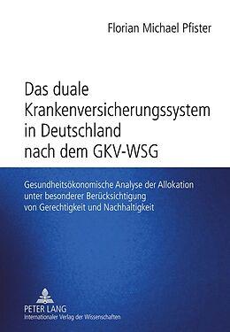 Cover: https://exlibris.azureedge.net/covers/9783/6316/1184/5/9783631611845xl.jpg