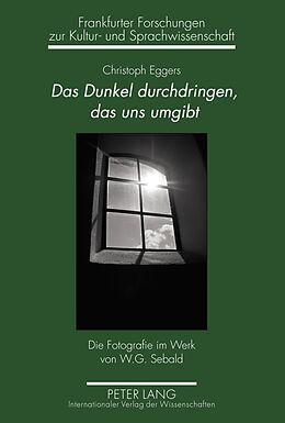 Cover: https://exlibris.azureedge.net/covers/9783/6316/1203/3/9783631612033xl.jpg