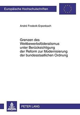 Cover: https://exlibris.azureedge.net/covers/9783/6316/1209/5/9783631612095xl.jpg