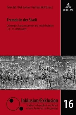 Cover: https://exlibris.azureedge.net/covers/9783/6316/1247/7/9783631612477xl.jpg
